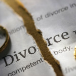 Man Wants a divorce After 3 months of Marriage