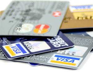 4 Years Relationship Ends Over ATM Card